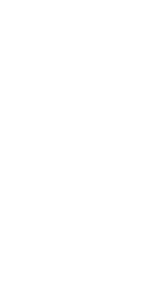 100% Hosted in EU